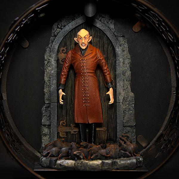Nosferatu Mini