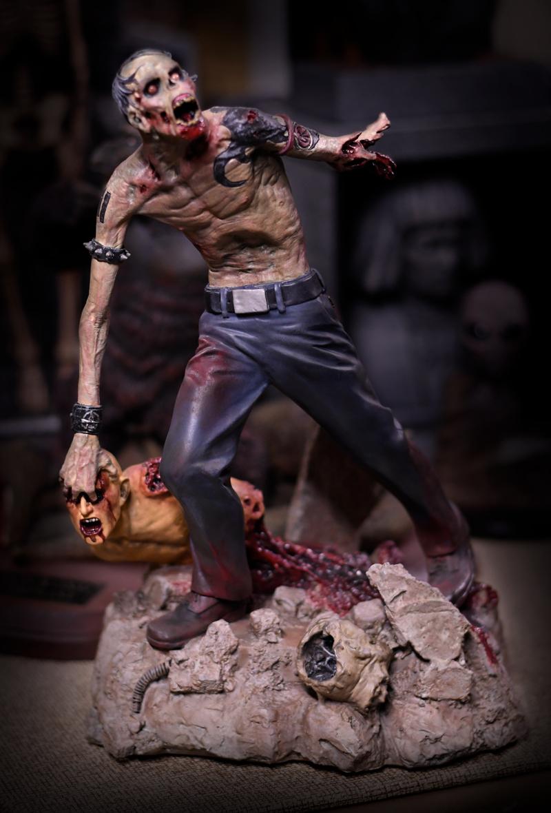 Single_Otto_The_Zombie_800x1180